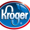 Hanover Humane Society and Kroger Community Rewards Program