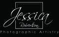 Jessica Robertson Photographic Artistry