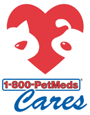 1-800-Pet-Meds_Cares